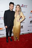 Ride Foundation Inaugural Gala - Dance For Africa -...