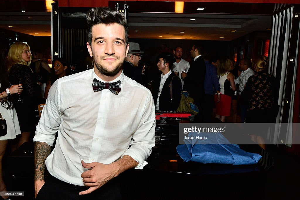 <a gi-track='captionPersonalityLinkClicked' href=/galleries/search?phrase=Mark+Ballas&family=editorial&specificpeople=4531129 ng-click='$event.stopPropagation()'>Mark Ballas</a> attends OK! TV Awards Party at Sofitel Hotel on August 21, 2014 in Los Angeles, California.