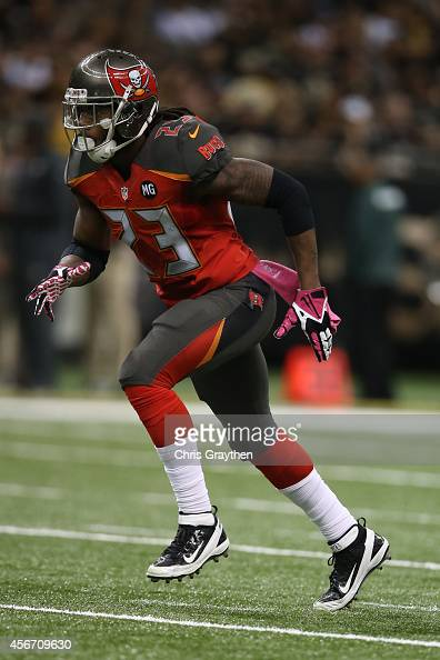 mark barron stock photos and pictures getty images