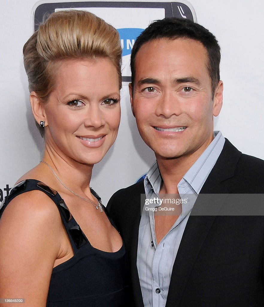julie condra and mark dacascos