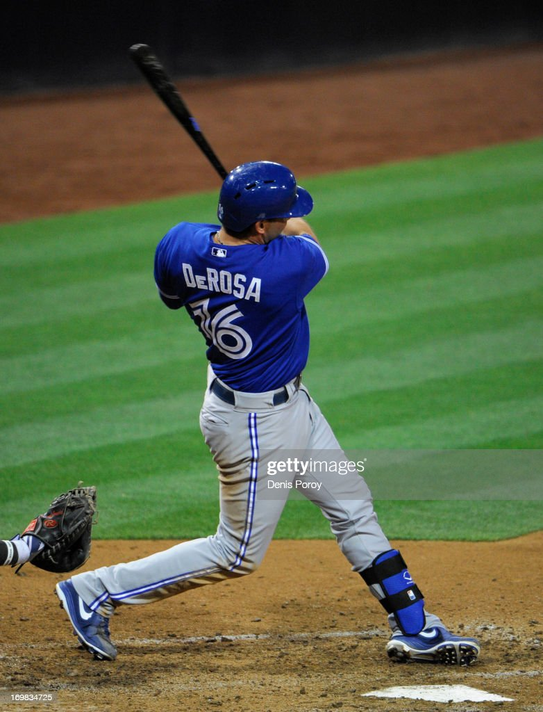 Toronto Blue Jays V San Diego Padres Photos And Images