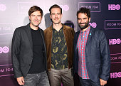 """HBO """"Room 104"""" Premiere"""