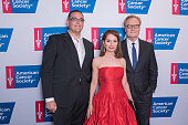 American Cancer Society - Taste of Hope Goes to Broadway
