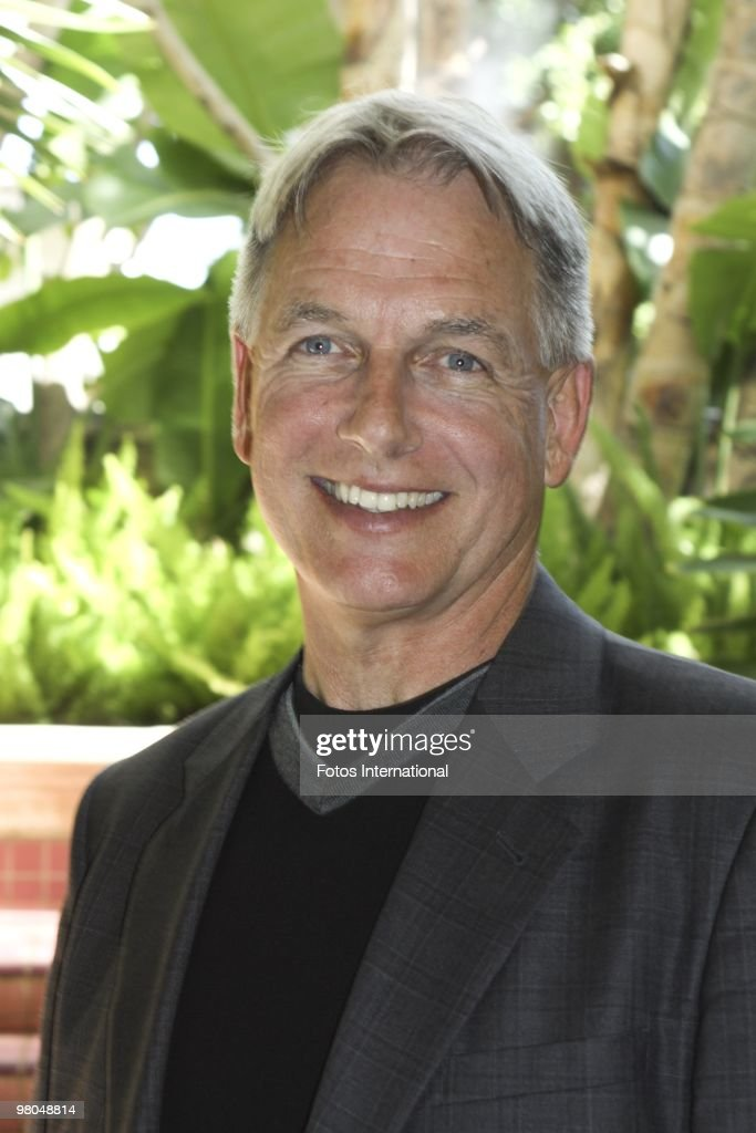 <a gi-track='captionPersonalityLinkClicked' href=/galleries/search?phrase=Mark+Harmon&family=editorial&specificpeople=208897 ng-click='$event.stopPropagation()'>Mark Harmon</a> at the Four Seasons Hotel in Beverly Hills, California on March 10, 2010. (Photo by Munawar Hosain/Fotos International/Getty Images) Reproduction by American tabloids is absolutely forbidden.