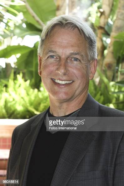 Mark Harmon at the Four Seasons Hotel in Beverly Hills California on March 10 2010 Reproduction by American tabloids is absolutely forbidden