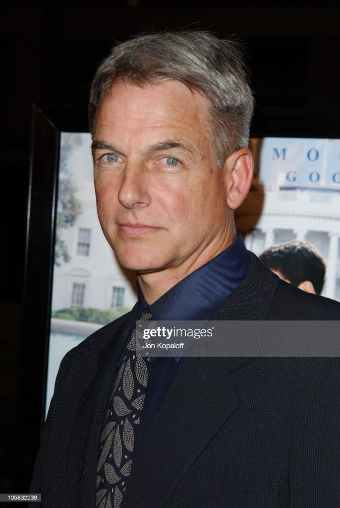 <a gi-track='captionPersonalityLinkClicked' href=/galleries/search?phrase=Mark+Harmon&family=editorial&specificpeople=208897 ng-click='$event.stopPropagation()'>Mark Harmon</a> during 'Chasing Liberty' World Premiere at Grauman's Chinese Theater in Hollywood, California, United States.
