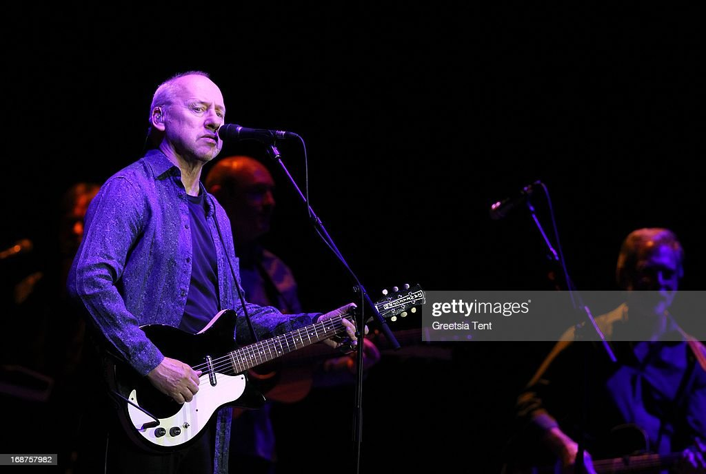 <a gi-track='captionPersonalityLinkClicked' href=/galleries/search?phrase=Mark+Knopfler&family=editorial&specificpeople=204476 ng-click='$event.stopPropagation()'>Mark Knopfler</a> performs at the Ziggo Dome on May 14, 2013 in Amsterdam, Netherlands.
