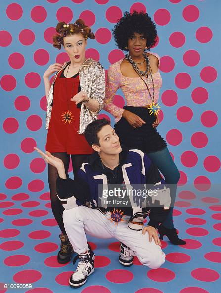 S 39 express pictures getty images for 1988 dance hits