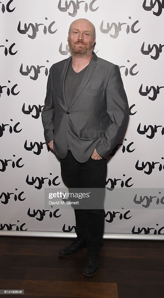 mark-ravenhill -attends-the-press-night-performance-of-shopping-and-picture-id614193646