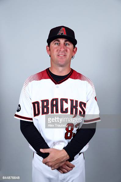 mark-reed-of-the-arizona-diamondbacks-po