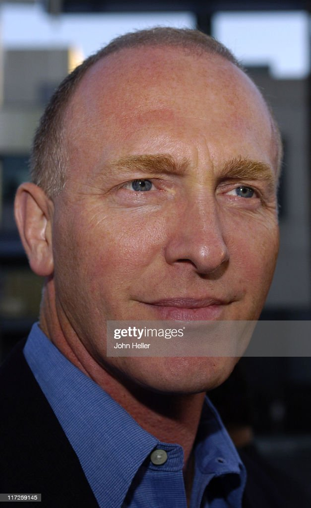 mark rolston twittermark rolston height, mark rolston actor, mark rolston, mark rolston battlefield hardline, mark rolston wiki, mark rolston deathstroke, марк ролстон биография, mark rolston imdb, mark rolston net worth, mark rolston shawshank redemption, mark rolston supernatural, mark rolston frog, mark rolston shawshank, mark rolston rush hour, mark rolston star trek, mark rolston facebook, mark rolston twitter, mark rolston interview