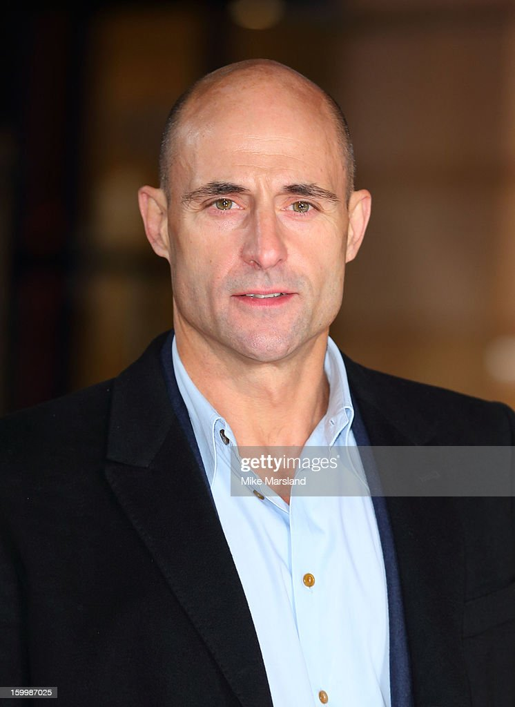 <a gi-track='captionPersonalityLinkClicked' href=/galleries/search?phrase=Mark+Strong&family=editorial&specificpeople=750895 ng-click='$event.stopPropagation()'>Mark Strong</a> attends the UK Premiere of 'I Give It A Year' at Vue West End on January 24, 2013 in London, England.