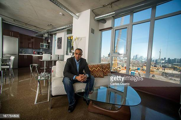 Mark Subnaik posted his twobedroom condo in Toronto's Queen West neighbhourhood for $365000 on Kijiji in January and on Craigslist in February He...