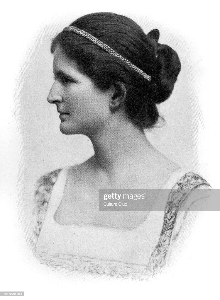 Mark Twain s daughter Jean Clemens the youngest of the three sisters 1909 Died in 1909 of the complications of epilepsy Mark Twain American author...
