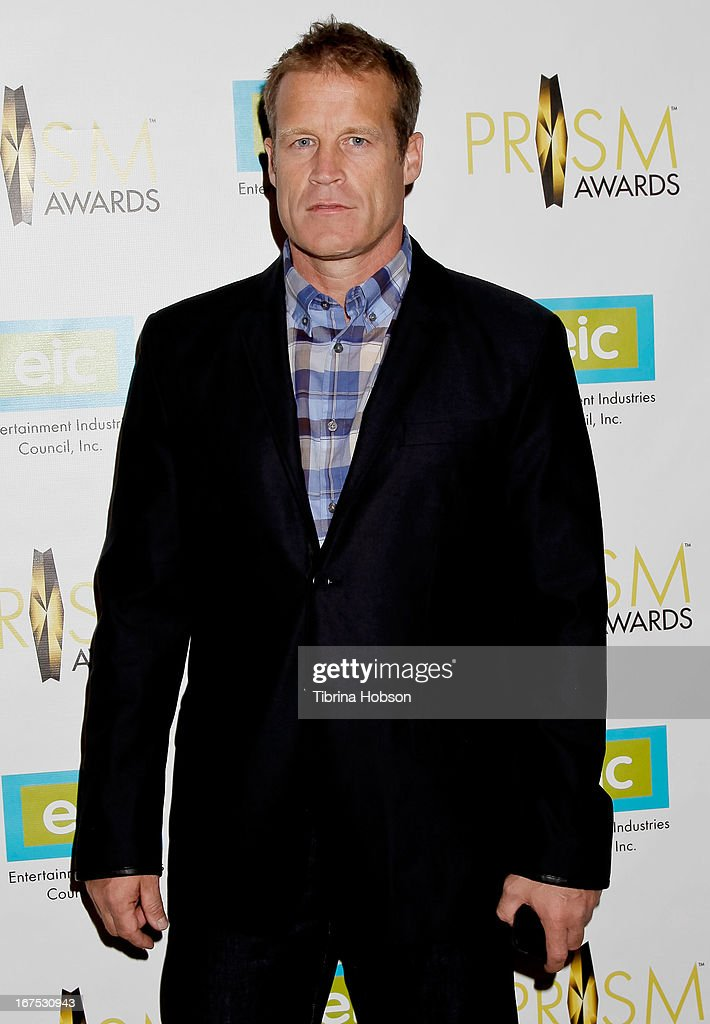 <a gi-track='captionPersonalityLinkClicked' href=/galleries/search?phrase=Mark+Valley&family=editorial&specificpeople=745849 ng-click='$event.stopPropagation()'>Mark Valley</a> attends the 17th annual Prism Awards at Beverly Hills Hotel on April 25, 2013 in Beverly Hills, California.