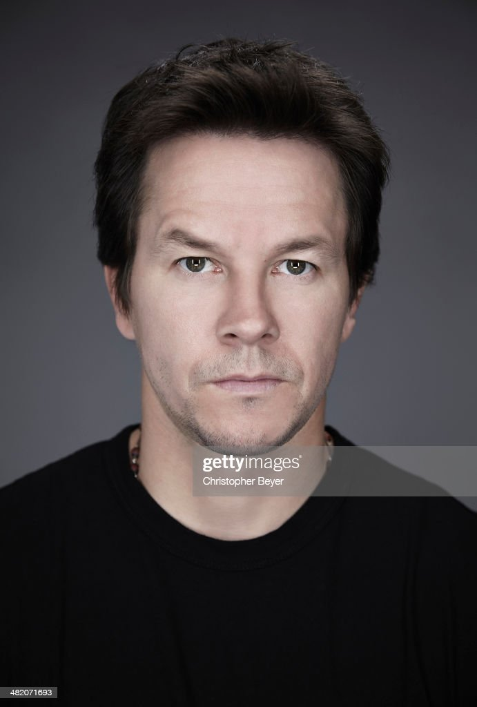 <a gi-track='captionPersonalityLinkClicked' href=/galleries/search?phrase=Mark+Wahlberg&family=editorial&specificpeople=202265 ng-click='$event.stopPropagation()'>Mark Wahlberg</a> Actor and producer <a gi-track='captionPersonalityLinkClicked' href=/galleries/search?phrase=Mark+Wahlberg&family=editorial&specificpeople=202265 ng-click='$event.stopPropagation()'>Mark Wahlberg</a> is photographed for Entertainment Weekly Magazine on October 21, 2013 in Los Angeles, California.