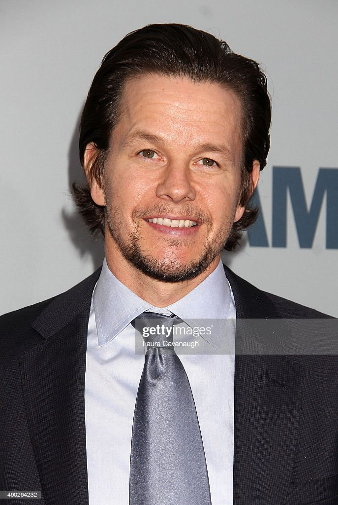 <a gi-track='captionPersonalityLinkClicked' href=/galleries/search?phrase=Mark+Wahlberg&family=editorial&specificpeople=202265 ng-click='$event.stopPropagation()'>Mark Wahlberg</a> attends the 'The Gambler' New York Premiere at AMC Lincoln Square Theater on December 10, 2014 in New York City.