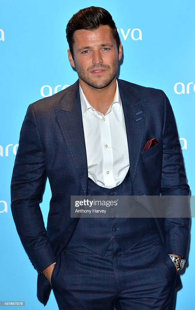 <a gi-track='captionPersonalityLinkClicked' href=/galleries/search?phrase=Mark+Wright+-+Television+Personality&family=editorial&specificpeople=7558721 ng-click='$event.stopPropagation()'>Mark Wright</a> attends the Arqiva Commercial Radio Awards at Westminster Bridge Park Plaza Hotel on July 3, 2014 in London, England.
