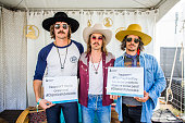 Austin City Limits Music Festival- Day 3