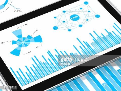 Market Analyzing DATA