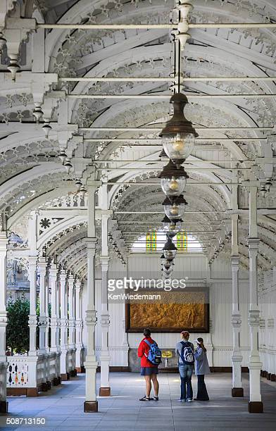 karlovy vary muslim dating site Detailed information about jewish community karlovy vary - synagogue in karlovy vary, czech republic  jewish singles tours and dating bar/bat mitzvah jewish .