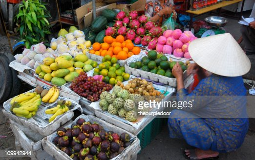 the securities market in vietnam Mirae asset securities (vietnam) joint stock company:  :  vietnam emerging market fund sicav (ucits v complaint fund) - vemf sicav.