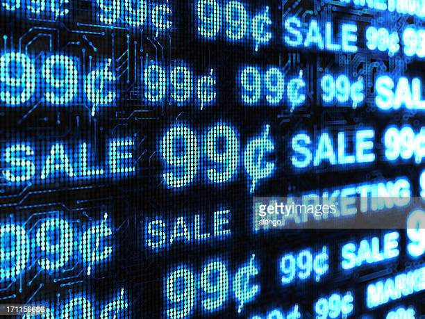 Cent Symbol In Word Stock Photos And Pictures Getty Images