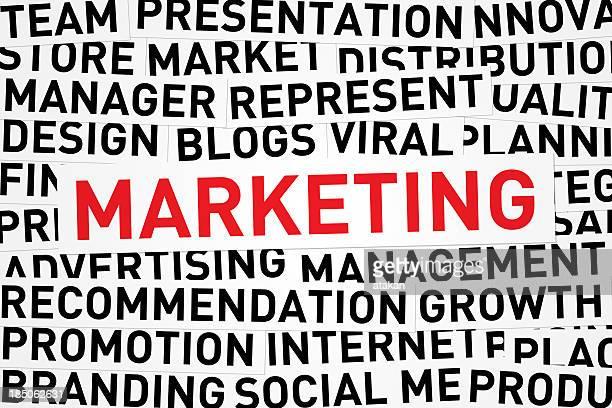 Di Marketing