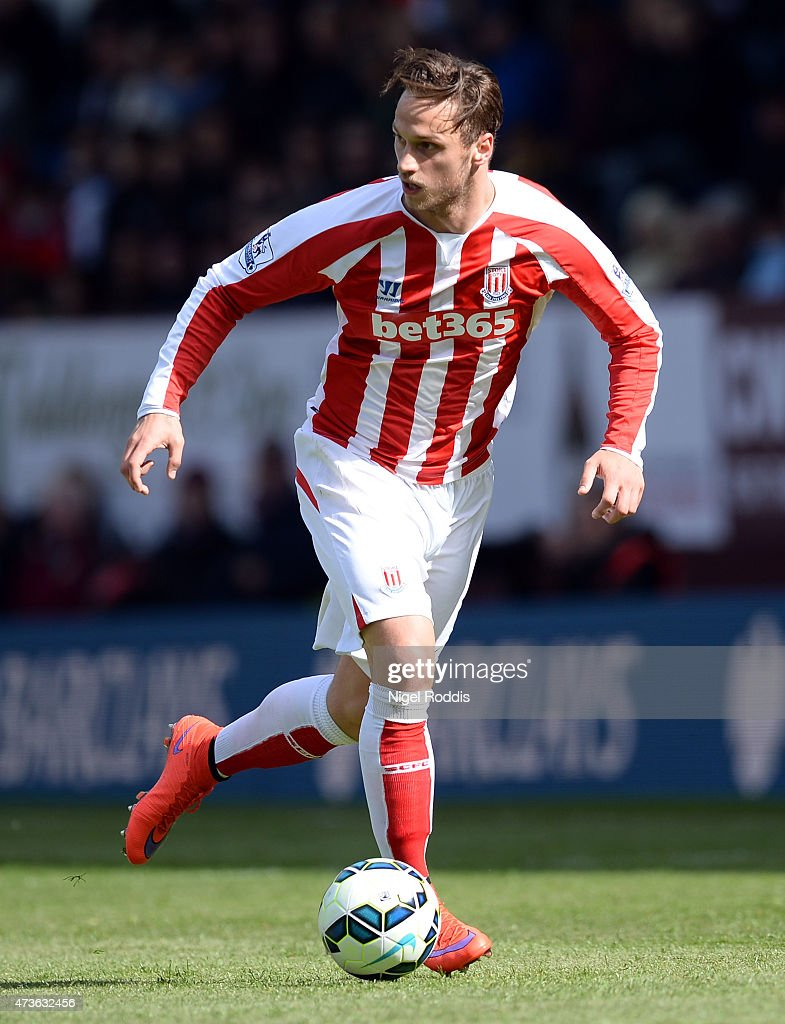 marko-arnautovic-of-stoke-city-during-th