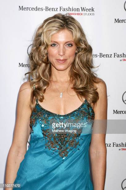 Marla maples stock photos and pictures getty images for Mercedes benz lyrics