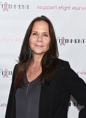 Hollywood Unites to Fight Breast Cancer at a Cause for...