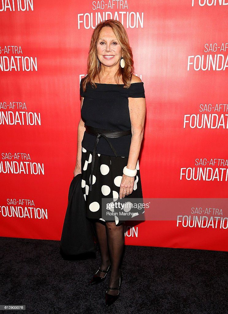 The Grand Opening Of SAG-AFTRA Foundation's Robin Williams Center