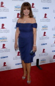Marlo Thomas during 'Runway For Life' Benefiting St Jude Children's Research Hospital Sponsored by Disney's 'The Little Mermaid' DVD and The Conair...