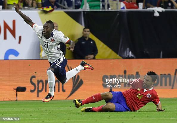 http://media.gettyimages.com/photos/marlos-moreno-of-colombia-attempts-to-avoid-a-sliding-tackle-by-of-picture-id539507694?s=594x594
