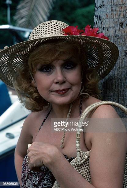 BOAT 'Marooned' 9/16/78 Edie Adams