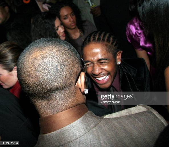 Omarion Houston Stock Photos And Pictures