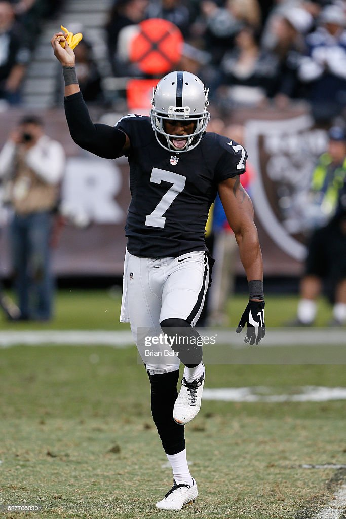 7 marquette king jersey zone