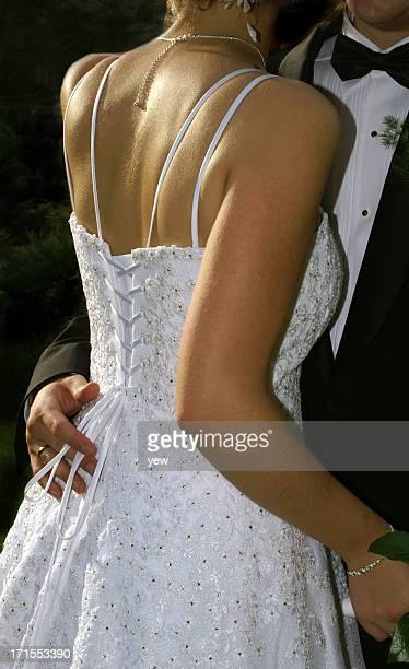 Verheiratet Paar
