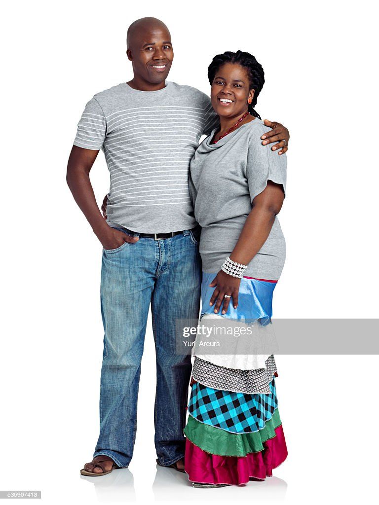 Married to my best friend : Stock Photo
