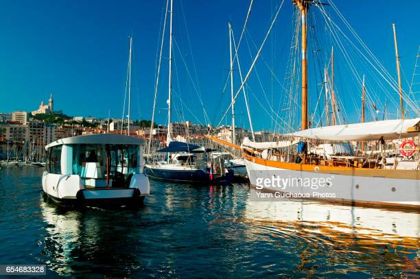 Vieux stock photos and pictures getty images for Ca bouche du rhone