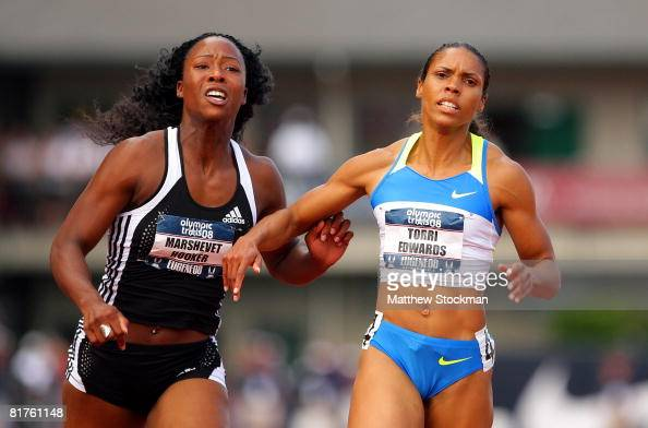 Marshevet hooker usa olympic sprinter ass omfg ameman - 1 part 9