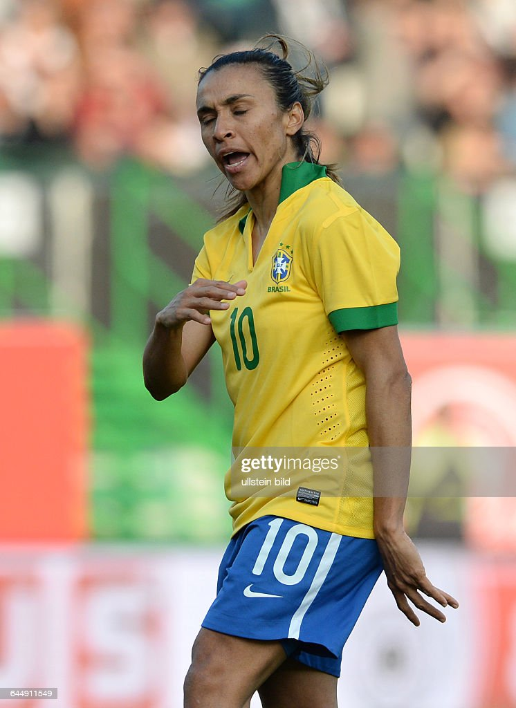 <a gi-track='captionPersonalityLinkClicked' href=/galleries/search?phrase=Marta+-+Soccer+Player&family=editorial&specificpeople=3038337 ng-click='$event.stopPropagation()'>Marta</a>, Brazil - soccer player, April 8, 2015.