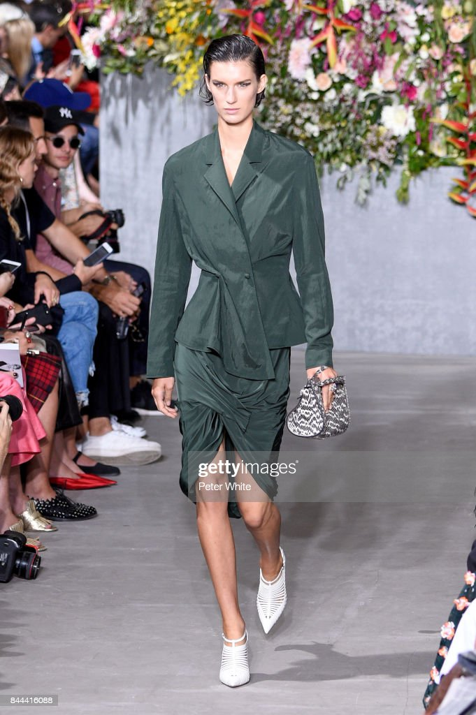 marte-mei-walks-the-runway-at-the-jason-wu-show-during-the-new-york-picture-id844416088