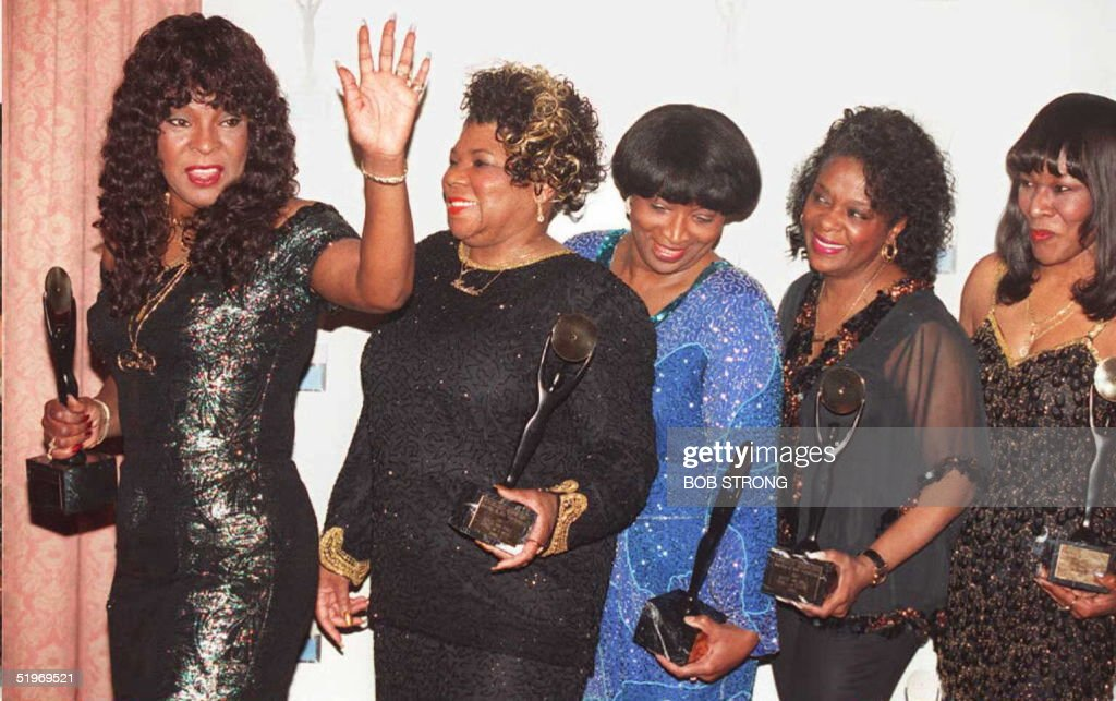 Image result for martha Reeves