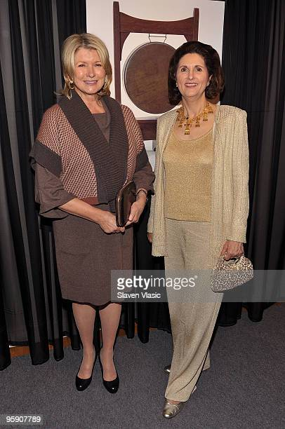 lynda bird johnson stock photos and pictures getty images