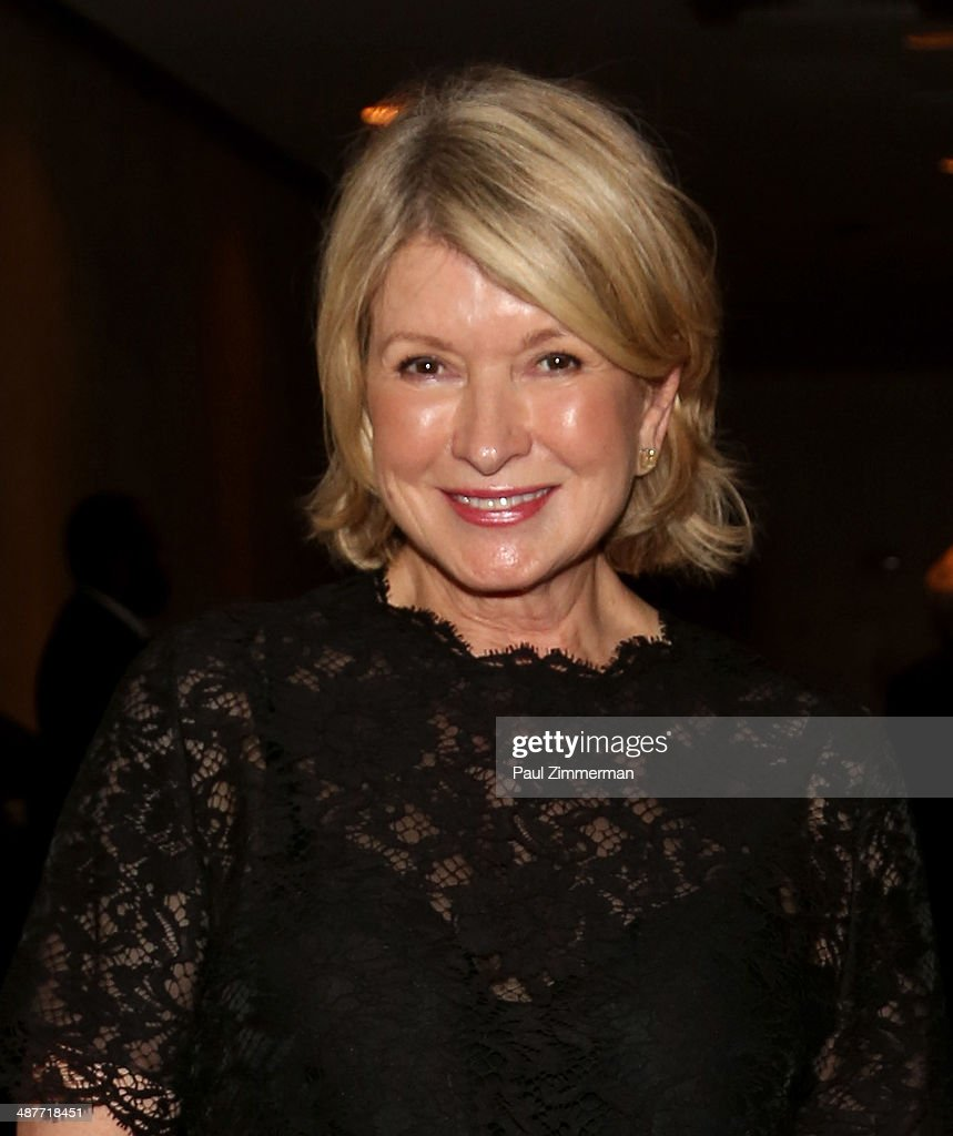 <a gi-track='captionPersonalityLinkClicked' href=/galleries/search?phrase=Martha+Stewart&family=editorial&specificpeople=202905 ng-click='$event.stopPropagation()'>Martha Stewart</a> attends the 2014 National Magazine Awards at The New York Marriott Marquis on May 1, 2014 in New York City.