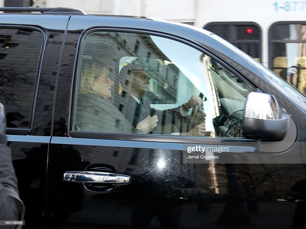 <a gi-track='captionPersonalityLinkClicked' href=/galleries/search?phrase=Martha+Stewart&family=editorial&specificpeople=202905 ng-click='$event.stopPropagation()'>Martha Stewart</a> departs the Manhattan Supreme Court after testifying in March 5, 2013 In New York City. Stewart is testifying after Macy's Department Store sued the rival retailer J.C. Penney and <a gi-track='captionPersonalityLinkClicked' href=/galleries/search?phrase=Martha+Stewart&family=editorial&specificpeople=202905 ng-click='$event.stopPropagation()'>Martha Stewart</a> Living Omnimedia when plans to launch <a gi-track='captionPersonalityLinkClicked' href=/galleries/search?phrase=Martha+Stewart&family=editorial&specificpeople=202905 ng-click='$event.stopPropagation()'>Martha Stewart</a> boutiques in J.C. Penney stores were announced December of 2011.