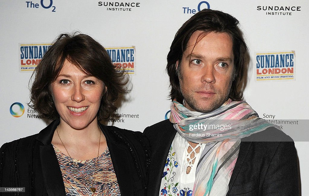 <a gi-track='captionPersonalityLinkClicked' href=/galleries/search?phrase=Martha+Wainwright&family=editorial&specificpeople=539878 ng-click='$event.stopPropagation()'>Martha Wainwright</a> and <a gi-track='captionPersonalityLinkClicked' href=/galleries/search?phrase=Rufus+Wainwright&family=editorial&specificpeople=206122 ng-click='$event.stopPropagation()'>Rufus Wainwright</a> attend the premiere of 'Sing Me The Songs That Say I Love You', as part of the Sundance London Film & Music Festival at Cineworld 02 Arena on April 29, 2012 in London, England.