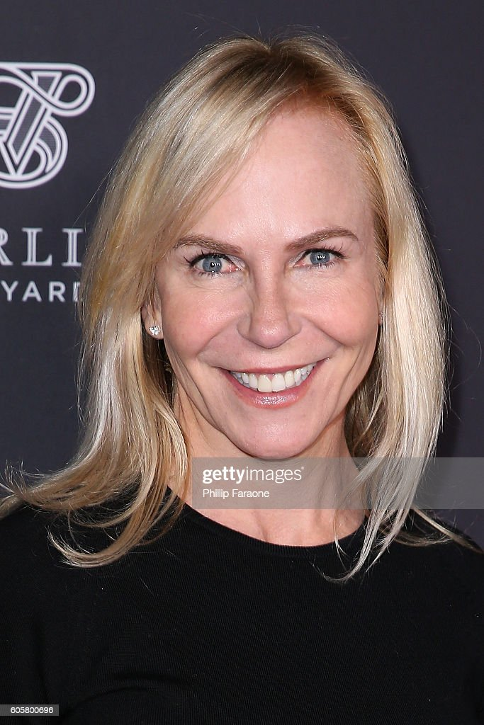 marti noxon imdbmarti noxon buffy, marti noxon imdb, marti noxon sundance, marti noxon unreal, marti noxon twitter, marti noxon dietland, marti noxon sharp objects, marti noxon net worth, marti noxon interview, marti noxon wiki, marti noxon hollywood reporter, marti noxon production company, marti noxon instagram, marti noxon to the bone, marti noxon jeff bynum, marti noxon buffy episodes, marti noxon divorce, marti noxon facebook, marti noxon anorexia, marti noxon tomb raider