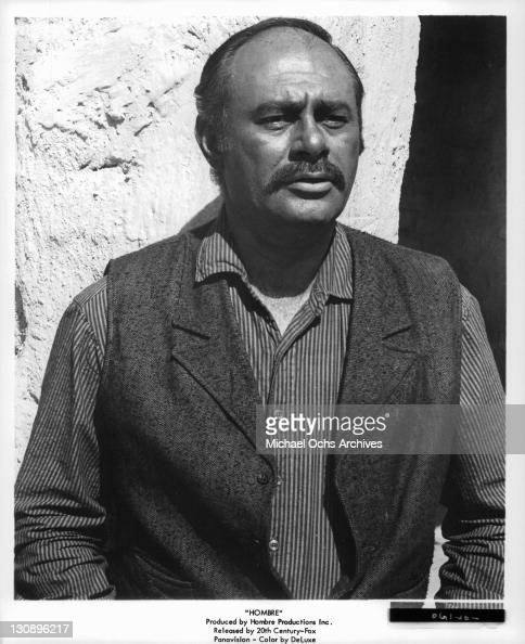 how tall is martin balsam